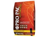 Pro Pac Dog Ultimates  Adult Large Breed 20kg