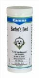 Canina Barfer´s Best 180g