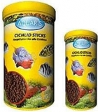 Aquaris Cichlid Sticks 1000ml