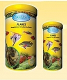Aquaris Flakes 250ml