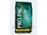 Pro Pac Dog Ultimates Bayside Select Fisch&Potato GRAIN FREE 12kg