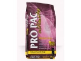 Pro Pac Dog Ultimates Meadow Prime Lamb&Potato GRAIN FREE 12kg