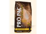 Pro Pac Dog Ultimates  Heartland Choice Chicken&Potato GRAIN FREE 12kg