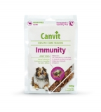 Canvit Health Care Immunity Snack 200g