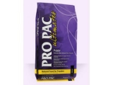 Pro Pac Dog Ultimates Puppy Chicken&Brown Rice 30/20 20kg