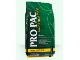 Pro Pac Dog Ultimates Mature 12kg