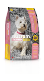 Nutram S7 Sound Adult Dog Small Breed 2,72kg