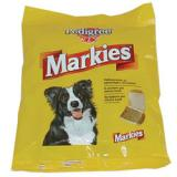 Pedigree Markies 6kg
