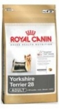 Royal Canin Mini Yorkshire 1,5kg